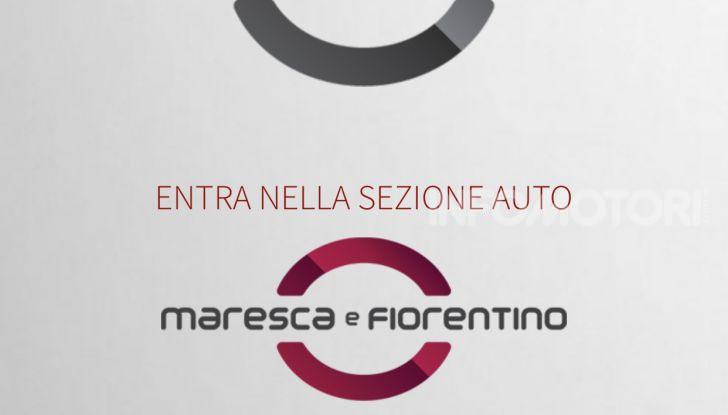 Emilia Romagna terra di motori e grandi Concessionarie - Foto 8 di 12