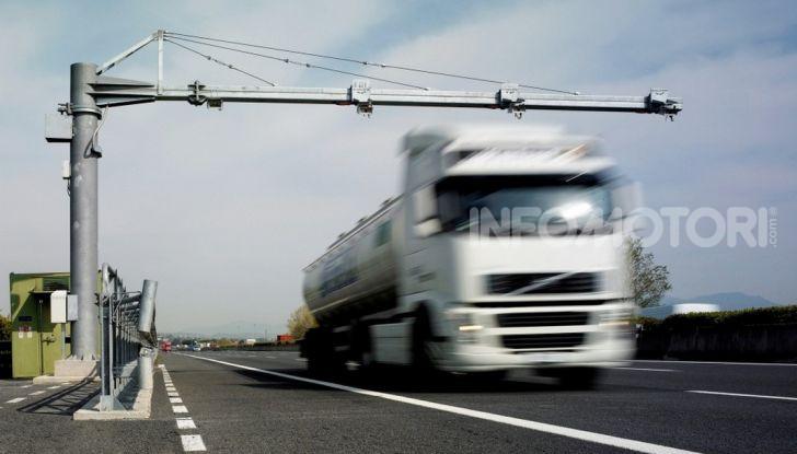 Tutor autostrada 2020