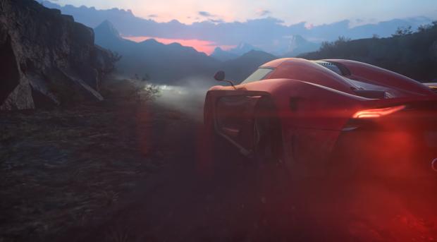 Forza Motorsport 8 per Xbox Series X: si avvicina la data dell'uscita - Foto 2 di 9