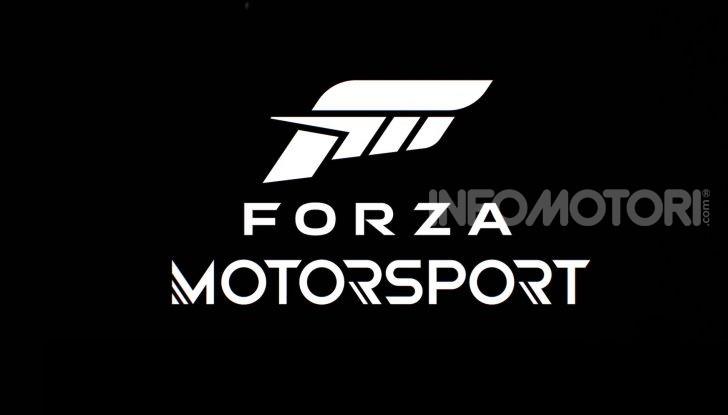 Forza Motorsport 8 per Xbox Series X: si avvicina la data dell'uscita - Foto 7 di 9