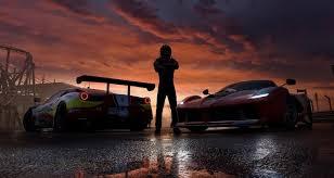 Forza Motorsport 8 per Xbox Series X: si avvicina la data dell'uscita - Foto 8 di 9