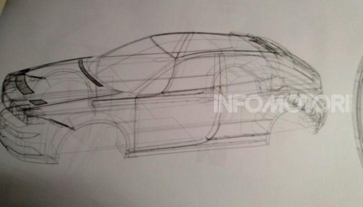 Lancia Delta HF: la Evoluzione GT prodotta in serie limitata - Foto 6 di 10