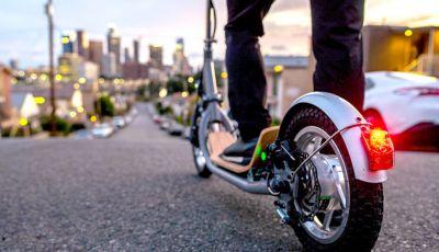 Bonus mobilità: la piattaforma dei rimborsi attiva da fine agosto
