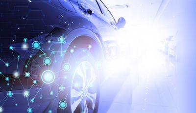 Bridgestone e Microsoft insieme per il monitoraggio dei danni agli pneumatici