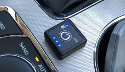 Auto Diesel a metano: anche le Euro 6d possono essere convertite