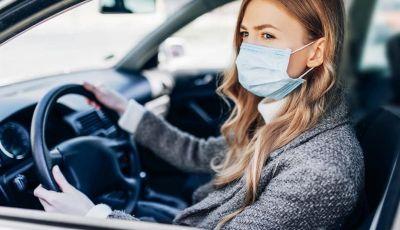 Cosa implica la proroga dell'emergenza Coronavirus al 15 ottobre?