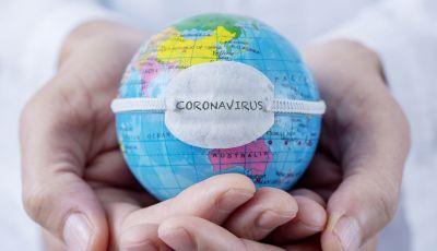 Viaggi e Coronavirus: i consigli indispensabili per l'estate 2020