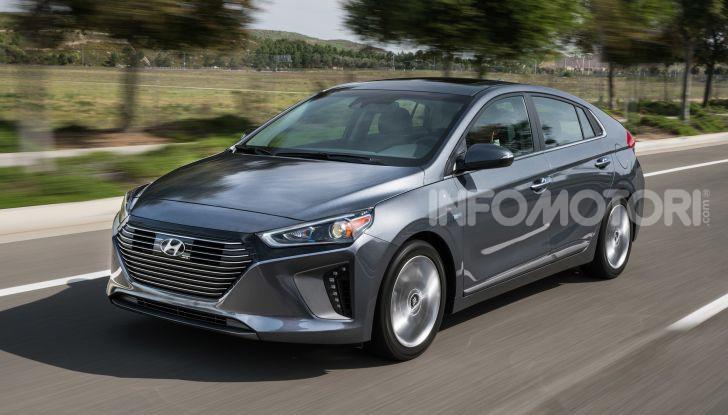 Hyundai maxi rottamazione auto luglio 2020