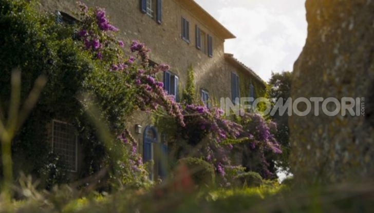 Alla scoperta della Maremma: la Toscana vista in sella a un'Africa Twin - Foto 6 di 8