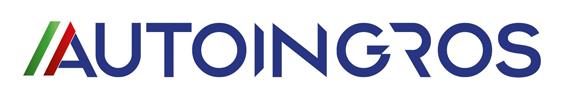 autoingros logo