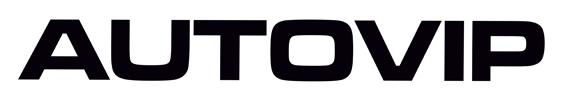 autovip logo