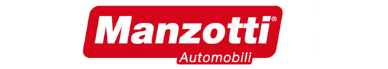 manzotti logo