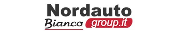 nordauto group logo