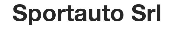 sportauto logo