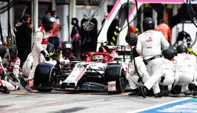MonzaDays 2020: il Museo Alfa Romeo scende in pista il 5 e 6 settembre