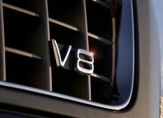 Volvo XC90 V8 - Foto 2 di 3