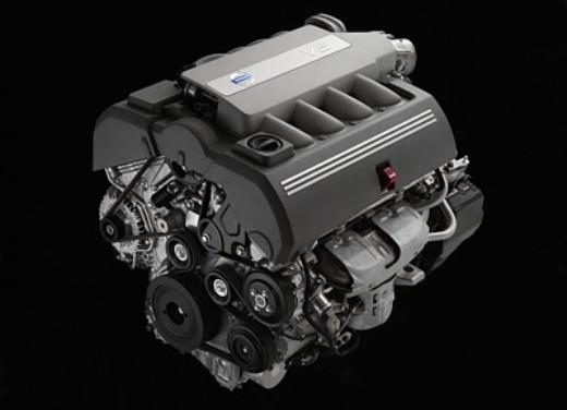 Volvo XC90 V8 - Foto 3 di 3