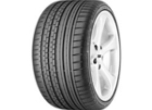 Flash: Bridgestone e Continental