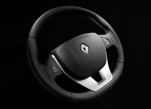Renault nuova Laguna (III) – Test Drive - Foto 5 di 29