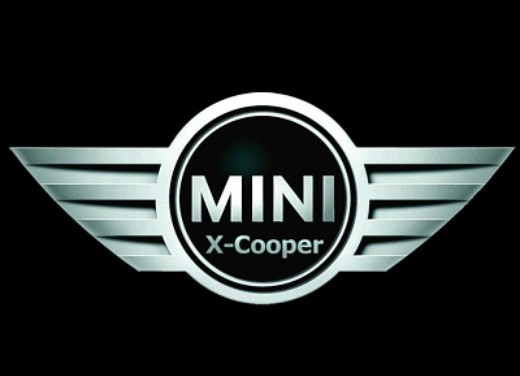 Mini Crossman SUV - Foto 11 di 21
