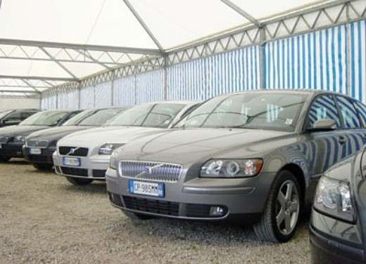 Volvo V50 1.6d: Test Drive