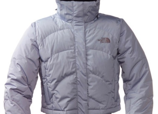 Giacca: Furallure Jacket The North Face