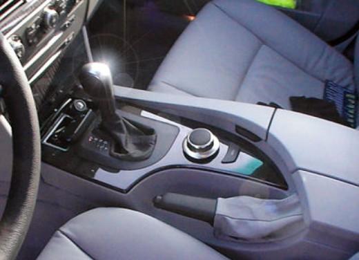BMW 530xd – Test Drive - Foto 22 di 27