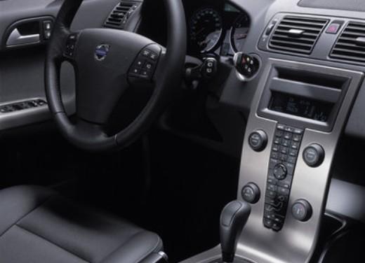 Volvo V50 1.6D – Test Drive - Foto 12 di 12
