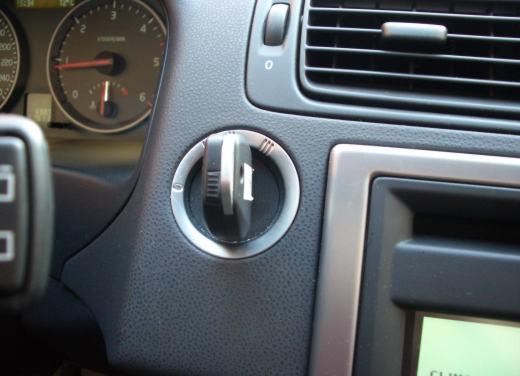 Volvo V50 1.6D – Test Drive - Foto 7 di 12