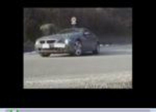 BMW 630 Ci – Video
