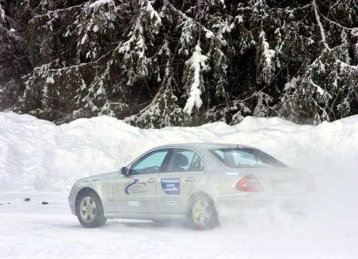 Ambiente e sicurezza: Inverno in sicurezza… - Foto 16 di 25