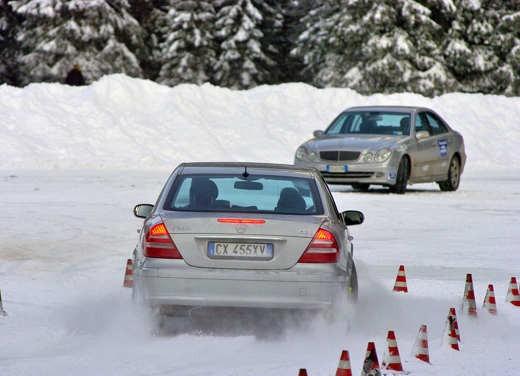 Ambiente e sicurezza: Inverno in sicurezza… - Foto 17 di 25