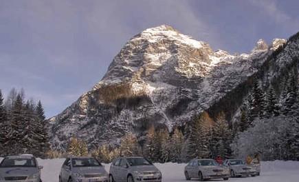 Ambiente e sicurezza: Inverno in sicurezza… - Foto 21 di 25