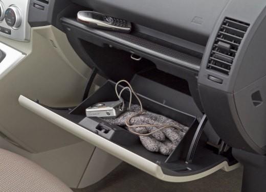 Mazda5 2.0 16V Speed – Test Drive - Foto 12 di 13