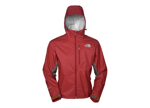 Giacca:  The North Face giacca