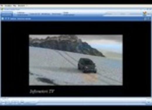 Land Rover nuova Freelander – Test Drive - Foto 3 di 47