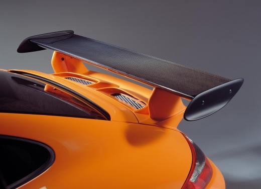Porsche 911 GT3 RS – Test Drive Report - Foto 14 di 20