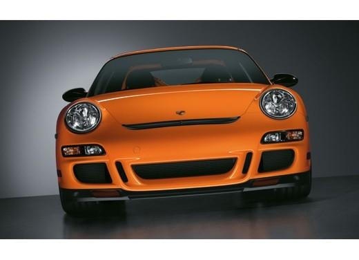 Porsche 911 GT3 RS – Test Drive Report - Foto 6 di 20