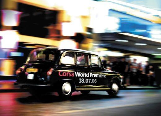 Opel Corsa - Foto 4 di 131