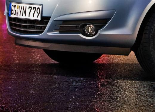 Opel Corsa - Foto 11 di 131