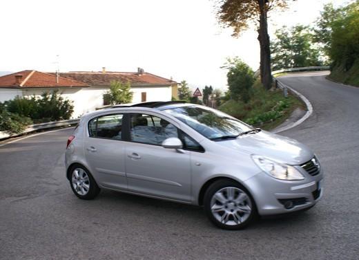 Opel Corsa - Foto 43 di 131