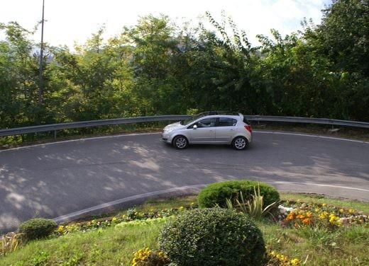 Opel Corsa - Foto 56 di 131