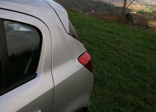 Opel Corsa - Foto 50 di 131