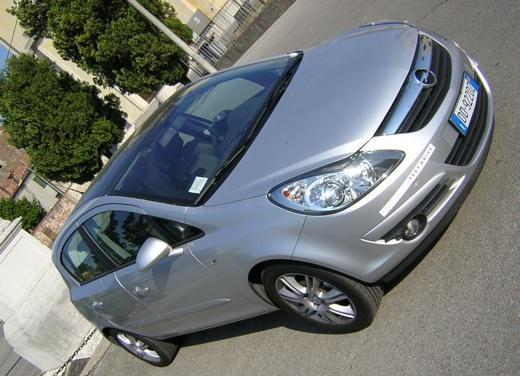 Opel Corsa - Foto 119 di 131