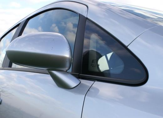 Opel Corsa - Foto 129 di 131