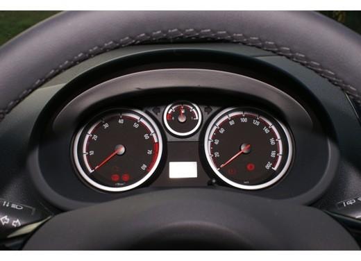 Opel Corsa - Foto 103 di 131