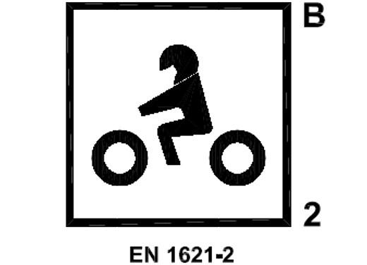 Amb & Sic: Sicurezza per motociclisti
