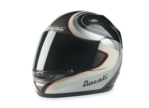 AbbTec: Casco WING