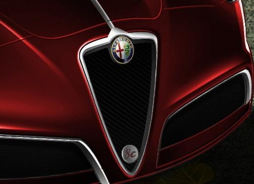 Alfa Romeo 169 - Foto 14 di 21