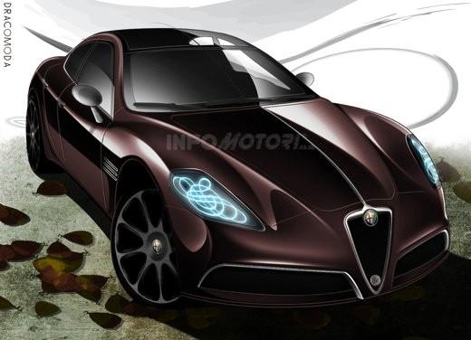 Alfa Romeo 169 - Foto 15 di 21